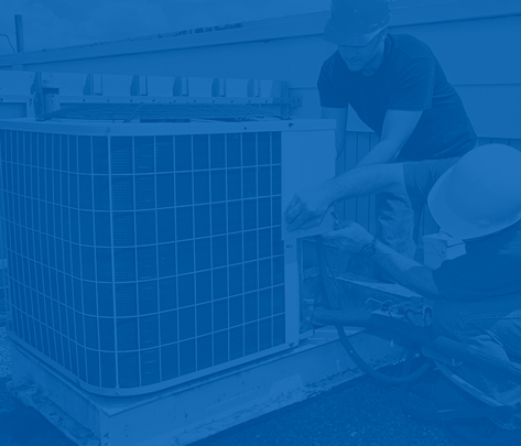 Commercial Air Conditioning Repair and Replacement